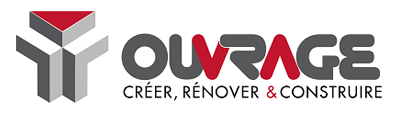 Logo Ouvrage Conception